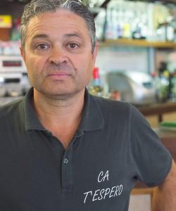 catespero restaurant portugais roubaix
