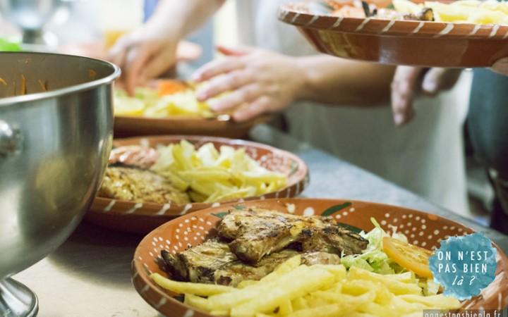 catespero specialites portugaises