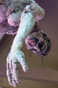 exposition roubaix fiber art fever