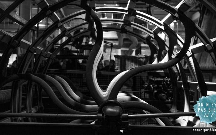 la manufacture musee roubaix