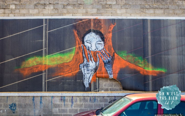 street art condition publique roubaix
